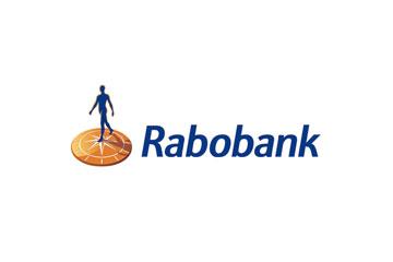 Rabobank Noordoost Friesland
