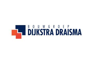 Bouwgroep Dijkstra Draisma