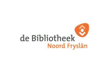 Bibliotheken Noord Friesland