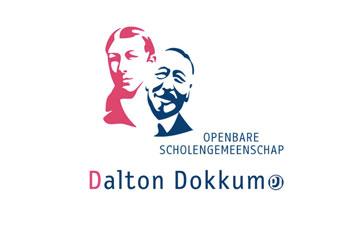 Dalton Dokkum