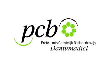 PCBO Dantumadiel