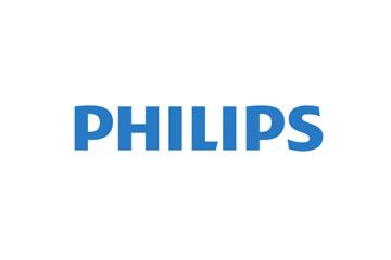 Philips Drachten