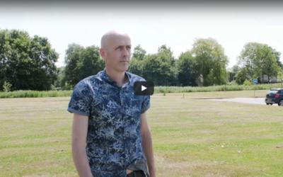 Video – Waarom een Creathon?