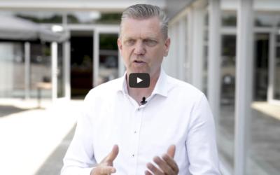 Video – Waarom juist nu aan de slag?