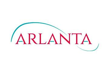 Arlanta