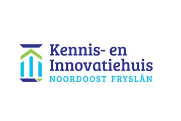 Kennis- en Innovatiehuis