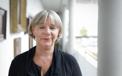 """Video – 'Welke 3 dingen zijn belangrijk voor zorg in Noordoost Fryslân?"""""""