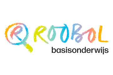 Stichting ROOBOL