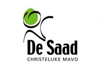 Mavo De Saad