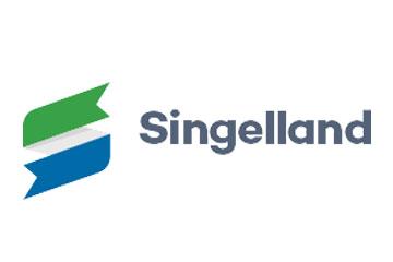 OSG Singelland