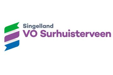 VO Surhuisterveen