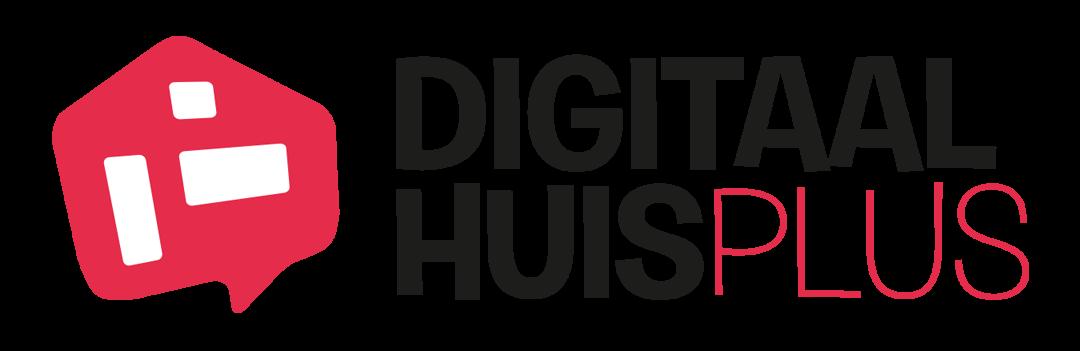 Uitnodiging opening Digitaalhuis Plus in De Westereen
