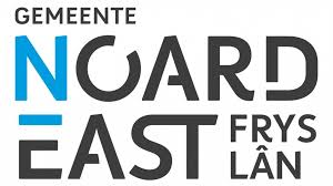 Gemeente Noardeast-Fryslân