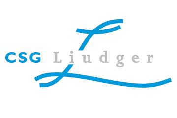 CSG Liudger Burgum