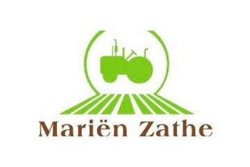 Mariën Zathe