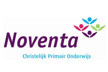 Stichting Noventa